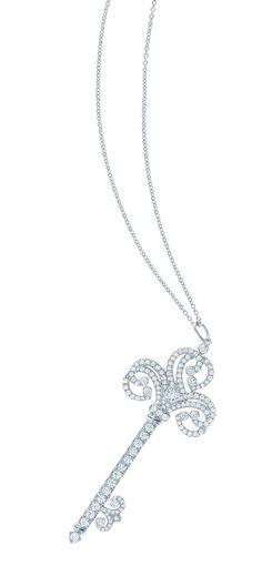 Gioielli Tiffany Su Ebay