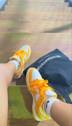 All Nike Shoes, Dr Shoes, Swag Shoes, Hype Shoes, Me Too Shoes, Shoes Gif, Crazy Shoes, Running Shoes, Jordan Shoes Girls