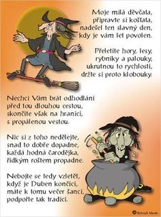čarodějnice - Hledat Googlem Funny Memes, Jokes, Yahoo Images, Kids And Parenting, Thing 1, Halloween Party, Coloring Pages, Activities For Kids, Image Search