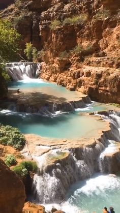 Plan your dream vacation Vacation Ideas, Vacation Places, Dream Vacations, Honeymoon Places, Grand Canyon Hotels, Grand Canyon Railway, Grand Canyon Vacation, Arizona Road Trip, Arizona Travel