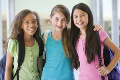 10 Ways to Teach Preteen Hygiene