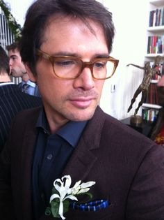 Check out the ZELIG frame. Matthew Settle, Hot Guys, Hot Men, Dream Guy, Gossip Girl, Handsome, Nyc, Wicked, Google Search