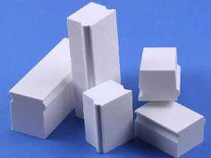 Polycrystalline Ceramic Fiber Market 2017- Morgan Thermal Ceramics, Unifrax Corporation - https://techannouncer.com/polycrystalline-ceramic-fiber-market-2017-morgan-thermal-ceramics-unifrax-corporation/