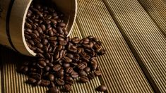 Even if you're not a coffee drinker, there are plenty of ways to enjoy Löfbergs' coffee ground from the Sweden Box. Whether baking desserts or marinating meat, coffee is a versatile ing… Coffee Recipes, Pie Recipes, Coffee Break, Coffee Time, Nutella, Coffee Grain, Marinate Meat, Best Espresso, Coffee Drinkers