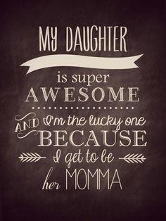 Twin Daughter Quotes. QuotesGram