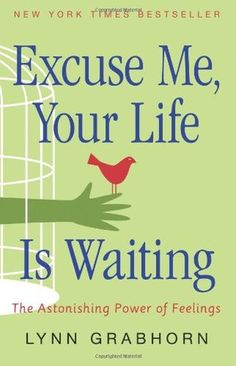 Booktopia has Excuse Me, Your Life Is Waiting, The Astonishing Power of Feelings by Lynn Grabhorn. Buy a discounted Paperback of Excuse Me, Your Life Is Waiting online from Australia's leading online bookstore. Date, Reading Lists, Book Lists, Reading Notes, Good Books, Books To Read, Life Changing Books, Personal Development Books, Inspirational Books