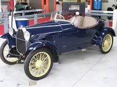 1909 bugatti type 10 - Buscar con Google