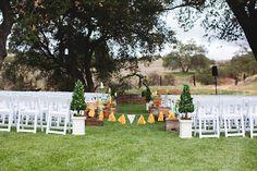 J & L Photography: Owl Creek Farms Wedding Photographer | Temecula Valley Wedding Photographer | Michael & Miriam