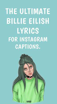 Instagram Captions Songs, Song Captions, Instagram Caption Lyrics, Selfie Captions, Instagram Quotes, Instagram Story, Rihanna Lyrics, Zayn Lyrics, Taylor Swift Song Lyrics