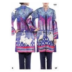 Embroidered Kurta For Women Unstitched http://www.discountdeals.pk/product/embroidered-kurta-for-women-unstitched/