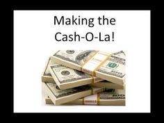 Young Living Essential Oils: Young Living Compensation Plan Creating a Foundation: Video 1 Jen Springer