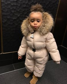 Toddler Girls😭Baby Outfit ideas💡Babies for your boards👶🏼Melody🎹Mel Boogie🤪 Cute Mixed Babies, Cute Black Babies, Black Baby Girls, Beautiful Black Babies, Cute Baby Girl, Baby Love, Cute Babies, Cute Kids Fashion, Baby Girl Fashion