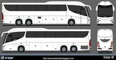 Mercedes Benz Marcopolo Paradiso 1200 e 1800 DD Volvo, Onibus Marcopolo, Luxury Bus, Mercedez Benz, Mercedes Benz Cars, Busses, Saved Items, Paper Models, Armored Vehicles