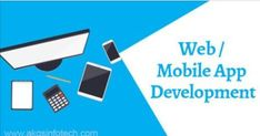 #AKGSInfotech provides #web_design, #mobile_application and e-commerce portal development Services Company in #Chennai with advanced technologies.  For more details : https://bit.ly/2Mil4zj
