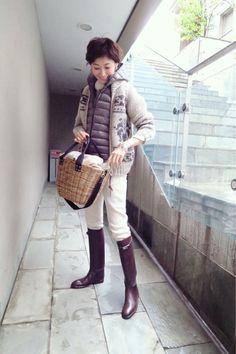 グラススピーカー& wardrobe の画像|田丸麻紀オフィシャルブログ Powered by Ameba