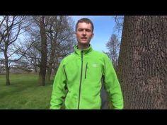 Jak v těle posílit energii jara - YouTube