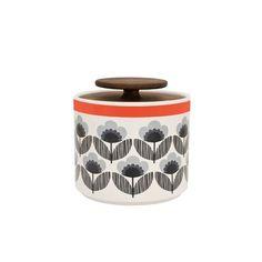 Orla-Kiely-Keramik-Vorratsdose-1l-Meadow-Blue