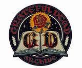 201206-b-grateful-dead-logojpg