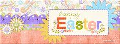 13506-happy-easter.jpg (850×315)