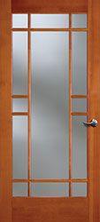Door Products