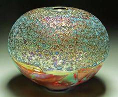 Space-Rock-globe-10-16--15'Wx14'H-$800.jpg