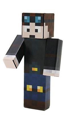 Dan by EnderToys - A Plastic Toy, http://www.amazon.co.uk/dp/B00S75QIW4/ref=cm_sw_r_pi_awdl_LJKrxb9V5QBB2