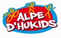 #ad6 Alpe d'HuZes 2014 - Google+