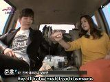 [W2D][VID] 24032012 MBC ❝Music & Lyrics❞ Ep.1 Part 3/3 ✾ Videos subbed by www.wild2day.org ✾