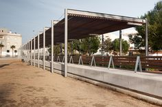 _parc_maria_martori_5 « Landscape Architecture Works | Landezine