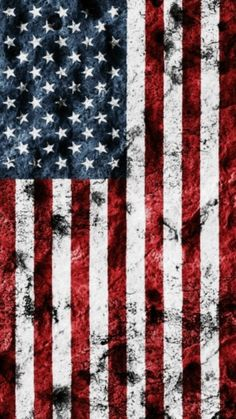 England Flag Wallpaper, Usa Flag Wallpaper, Patriotic Wallpaper, American Flag Wallpaper, American Flag Background, American Flag Art, Camouflage Wallpaper, Camo Wallpaper, Funny Phone Wallpaper