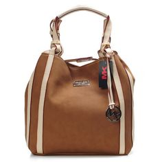 2014 Latest Cheap MK!! More than 60% Off Cheap!! Discount Michael Kors OUTLET Online Sale!! JUST CLICK IMAGE~lol | See more about michael kors outlet, totes and bags.