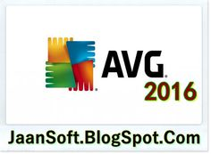 AVG AntiVirus FREE 2016 16.31.7356 For Windows Download