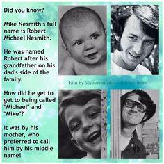 The Monkees Memes David Jones Mike Nesmith Peter Tork Micky Dolenz 1960's Clean…