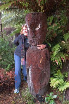 Image result for carved ponga Tree Fern, Ferns, New Zealand, Carving, Quilts, Image, Design, Wood Carvings, Quilt Sets