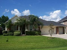 Price:$189,000 Beds:3 Bed Baths:2 Bath House Size:2,940 Sq Ft Lot Size:9,714 Sq Ft Lot      Year Built:2006