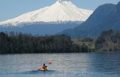In Panguipulli, land of the mapuche and Chilean people, there is an encounter between these two cultures. Daredevil, Mount Rainier, Chile, Destinations, Tours, Culture, Mountains, Travel, Viajes