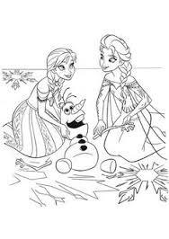 97 best disney - frozen coloring sheets images | frozen coloring, coloring sheets, frozen