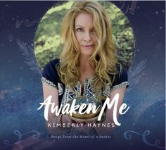 Awaken Me(Kimberly Haynes)