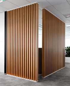 Wood Partition Design, Living Room Partition Design, Living Room Divider, Diy Room Divider, Bedroom Closet Design, Small Room Bedroom, Home Design Decor, Home Office Design, Home Decor