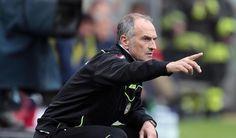 Officielt: Guidolin er ny træner i Swansea