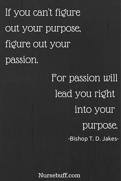 Motivational Quotes : QUOTATION - Image : Quotes about Motivation - Description Great Inspirational Quotes Sharing is Caring - Hey can you Share this Quote Good Quotes, Great Inspirational Quotes, Quotes To Live By, Motivational Quotes, Pain Quotes, Change Quotes, Famous Quotes, You Inspire Me Quotes, Meaningful Quotes