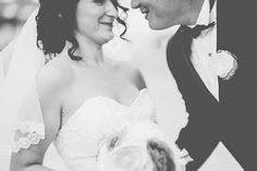 Wedding Faeries Phhttp://www.weddingfaeriesphotography.comotography