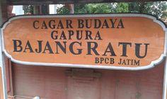 Story indonesia @cagarbudaya
