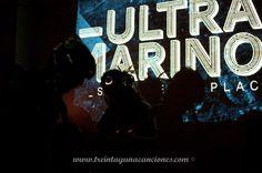 """#31C_Mag: Crónica de la actuación que los canarios GAF y La Estrella de la Muerte ofrecieron en el ciclo Ultramarinos de Sevilla y en el que presentaron su nuevo trabajo """"Sunriser"""" (Foehn Records). Organizado por Taliban Music. Por María Barba."""