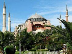 aviabilety http://jamaero.ru/city_to/aviabilety-v-Stambul