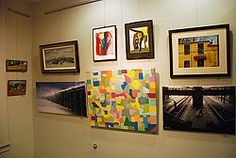 Arts & Culture things to do in the Hershey-Harrisburg region