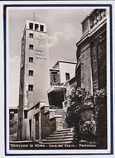 fiorano Modena casa del Fascio - Google Search