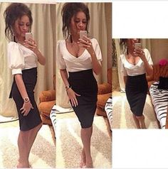 BLACK RED PATCHWORK WHITE VESTIDOS FASHION CASUAL BODYCON BANDAGE DRESSES SUMMER NEW WOMEN SEXY PARTY CLUB DRESS