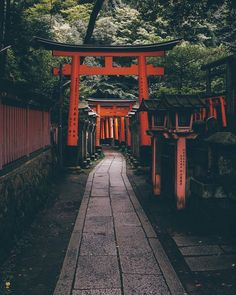 love this Japan Travel Destinations Family Friendly Kids Vacation Asia Aesthetic Japan, Japanese Aesthetic, City Aesthetic, Travel Aesthetic, Aesthetic Backgrounds, Aesthetic Wallpapers, Japan Landscape, Japon Illustration, Japanese Architecture