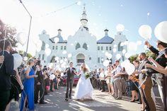stefan-marette-married-swellendam-wedding-soutafrica-pcbenade Engagement Session, South Africa, Dolores Park, Reception, Travel, Weddings, Viajes, Trips, Mariage